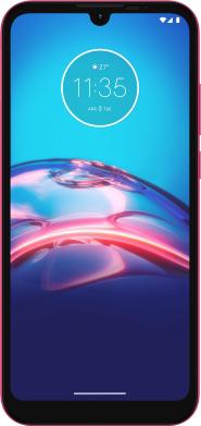 e6s_pink_01