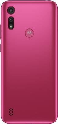 e6s_pink_02